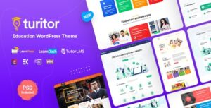 Turitor-nulled-download