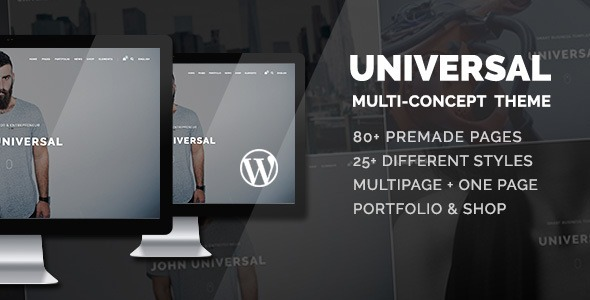 Universal-Nulled-Download