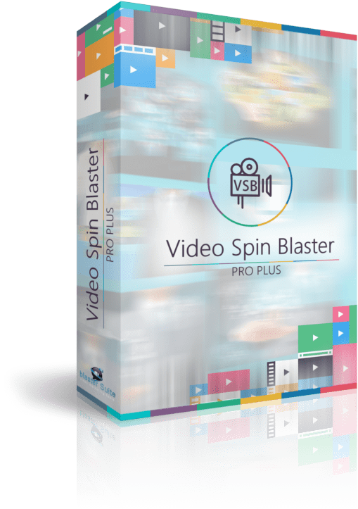 Video-Spin-Blaster-Pro-Plus-Nulled-Download