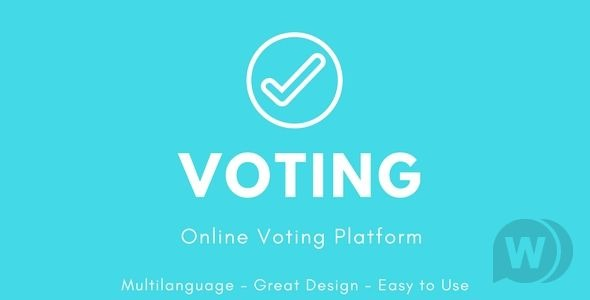 Voting-Nulled-Download
