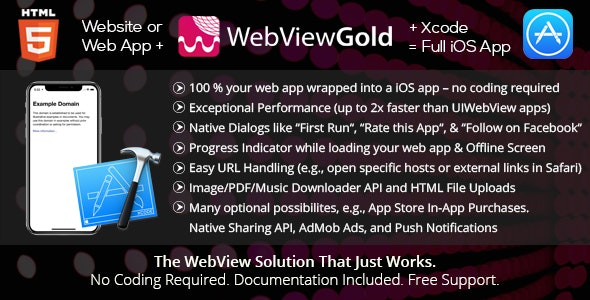 WebViewGold-nulled-download