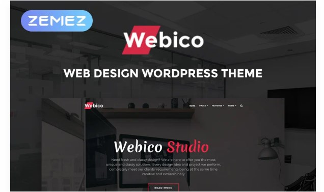 Webico-Nulled-Download