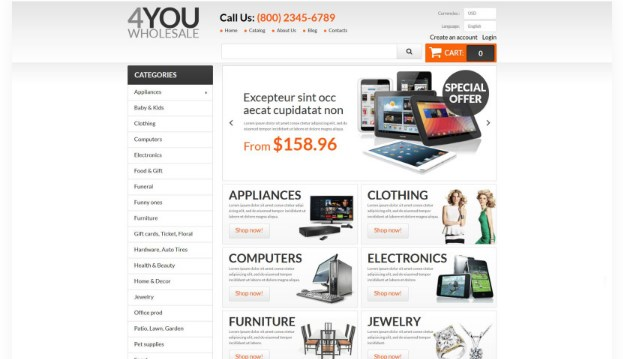 WholeSale-PrestaShop-Theme-Nulled-Download