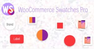 WooCommerce-Swatches-Pro-Plugin-Nulled-Download