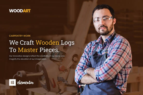 WoodArt-nulled-download
