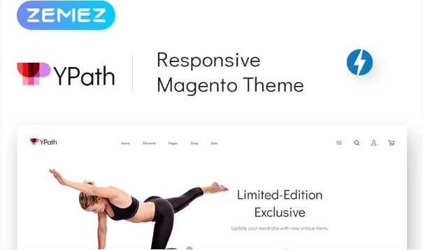 YPath-AMP-Yoga-Store-Magento-Theme-Nulled-Download