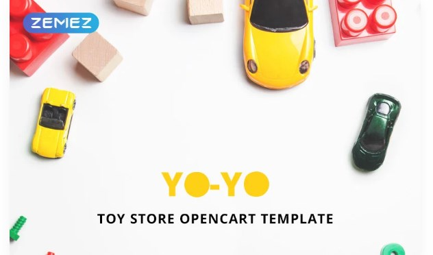 Yo-Yo-Toy-Store-OpenCart-Nulled-download