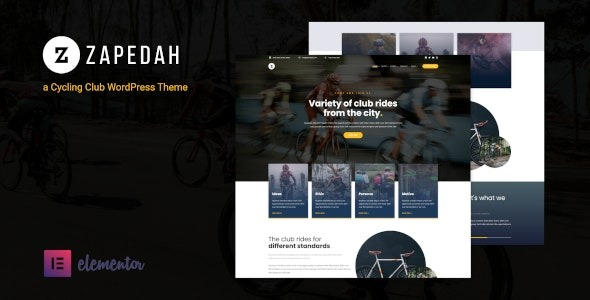 Zapedah-Nulled-Download