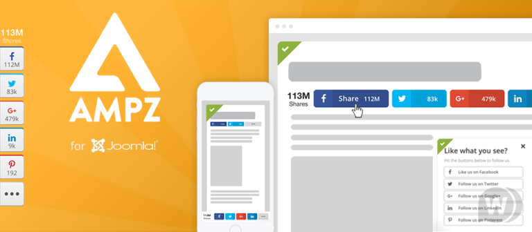 ampz-nulled-download