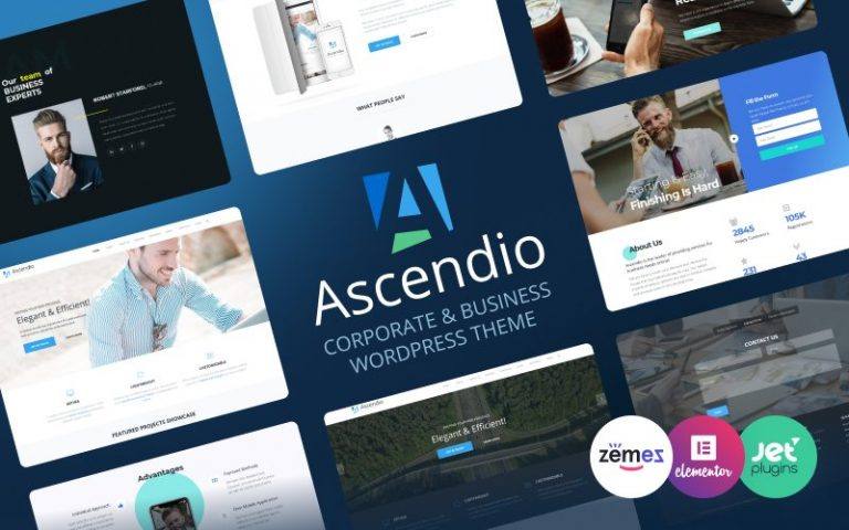 ascendio-corporate--business-wordpress-nulled-download