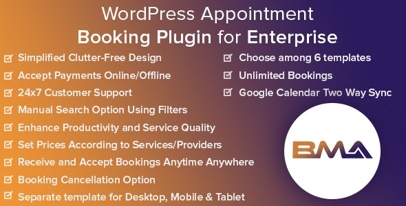 book-my-appointment-main-banner-nulled-download