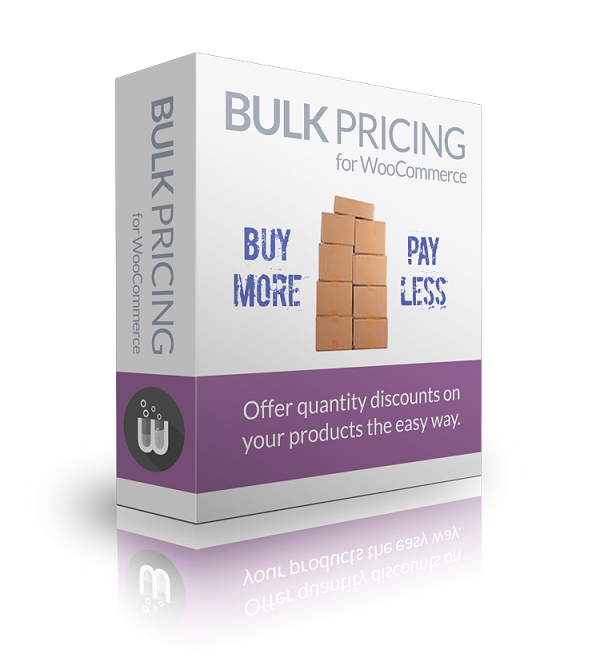box-bulk-pricing-for-woocommerce-nulled-download