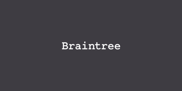 braintree-product-nulled-download