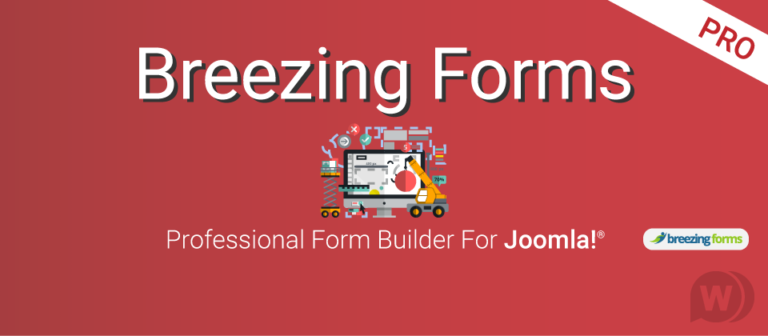 breezing-forms-pro-nulled-download