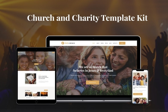 church-nulled-download