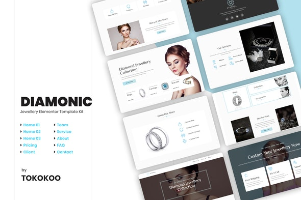 diamonic-nulled-download