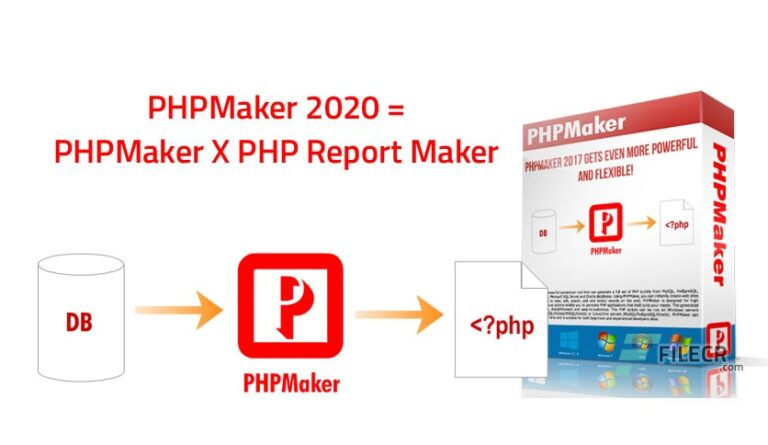 e-World-Tech-PHPMaker-Free-Download-Nulled