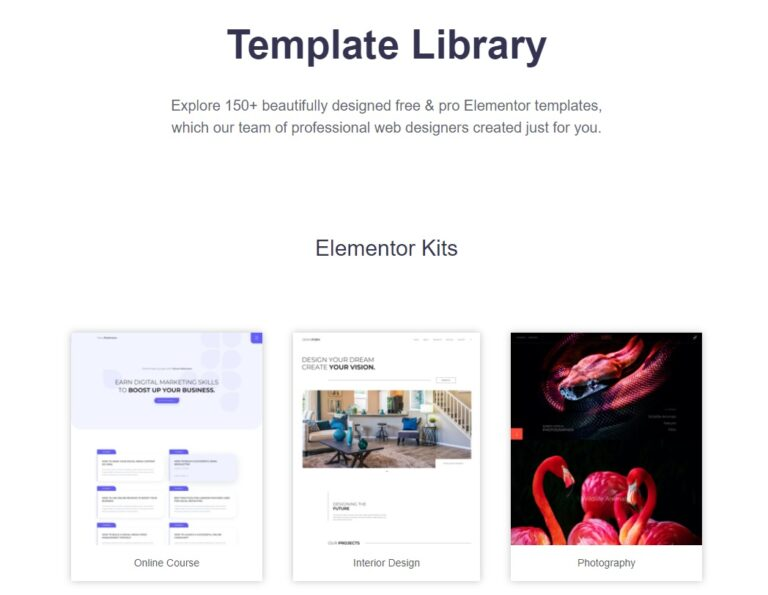 elemento-templates-nulled-download