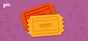 event-tickets-landing-image