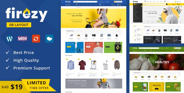 firezy-nulled-download