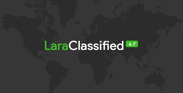 laraclassified-nulled-download