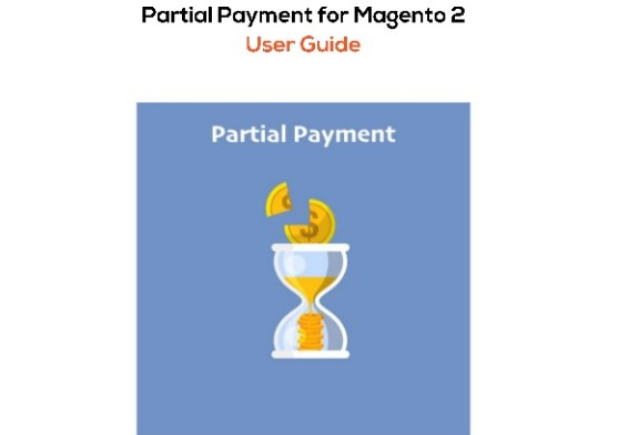 magento-2-partial-payment-Nulled-Download