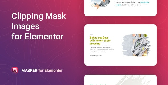 masker-preview-nulled-download