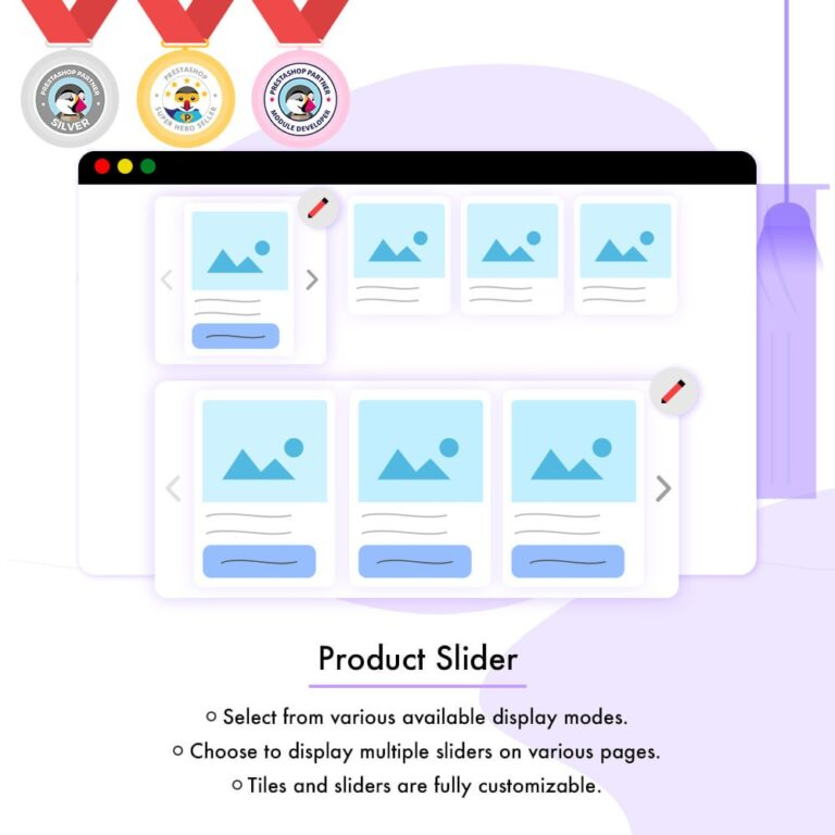 product-slider-Nulled-downloaad