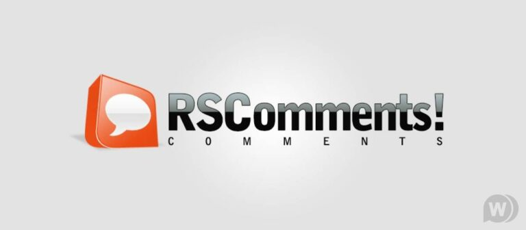 rscomments-nulled-download