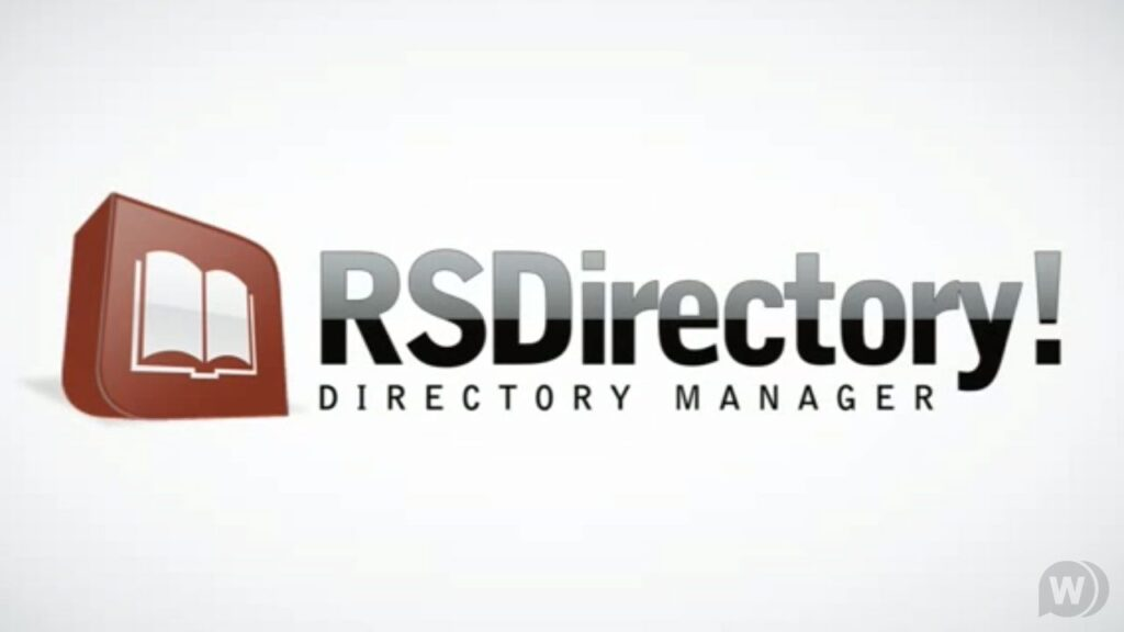 rsdirectory-nulled-download