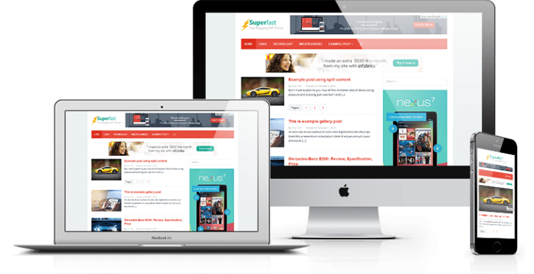 superfast-responsive-nulled-download,