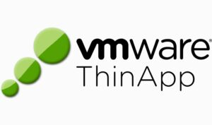vmware-thinapp-Nulled-Download