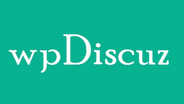 wpDiscuz-Premium-Nulled-Download
