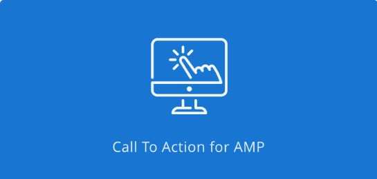 AMP-Call-To-Action-CTA-nulled-Download