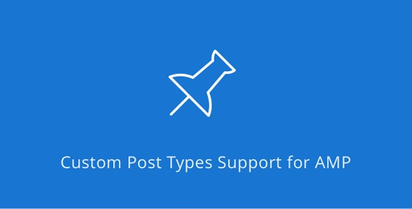 AMP-for-Custom-Post-Types-Nulled-Download
