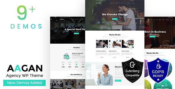 Aagan-nulled-download