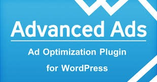 Advanced-Ads-Addons-Pack-Nulled-Download