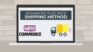 Advanced-Flat-Rate-Shipping-Method-for-WooCommerce-Nulled-Download