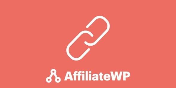 AffiliateWP-Lifetime-Commissions-Nulled-Download