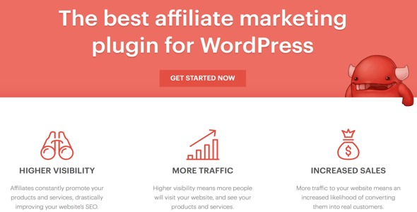 Affiliatewp-Affiliate-Marketing-Plugin-Nulled-Download