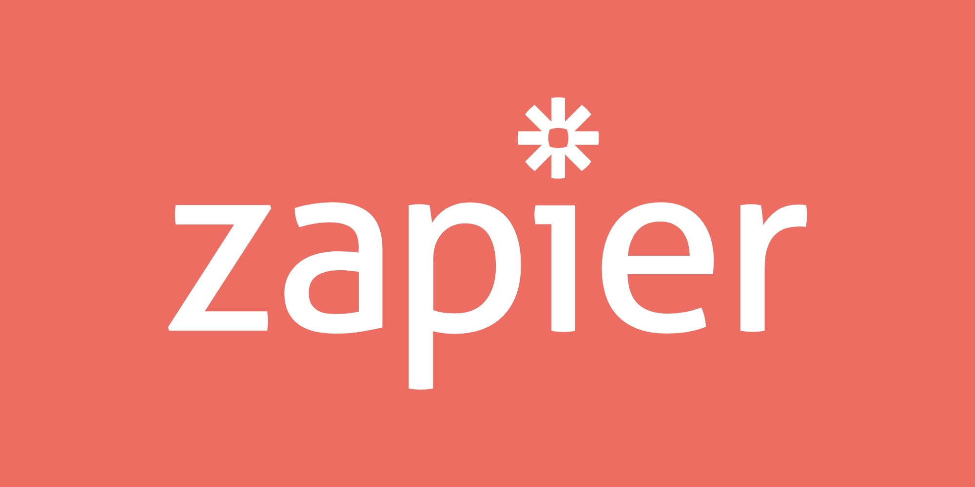 Affiliatewp-Zapier-Nulled-Download