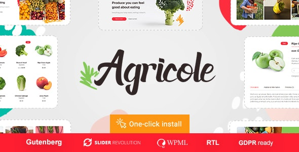 Agricole-nulled-download