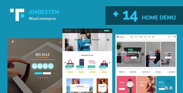 Ambesten-nulled-download