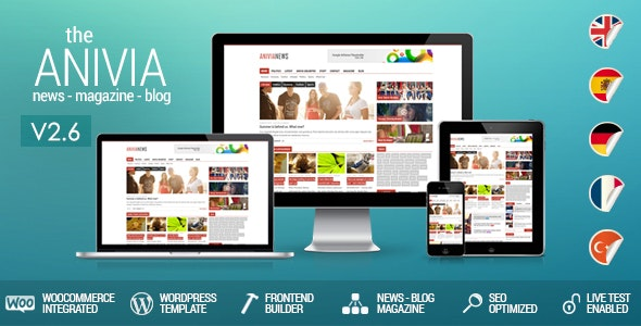 Anivia-nulled-download