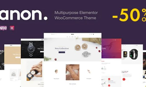 Anon-Multipurpose-Elementor-WooCommerce-Themes-Nulled-Download