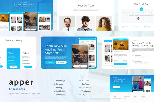 Apper-nulled-download