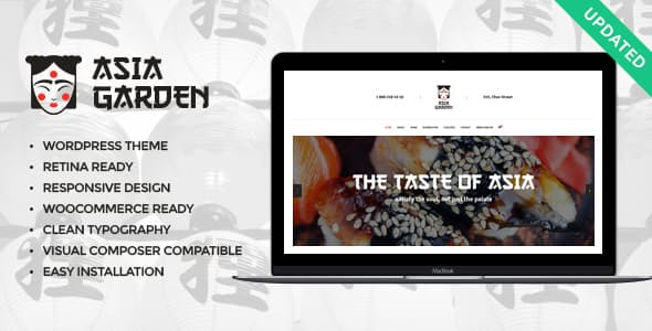 Asia-Garden-nulled-download