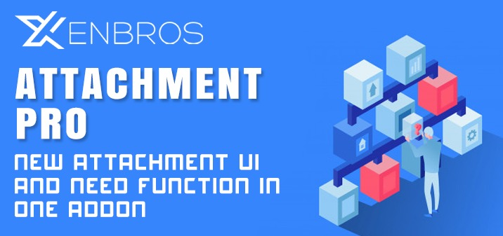 Attachment-Pro-Nulled-Download