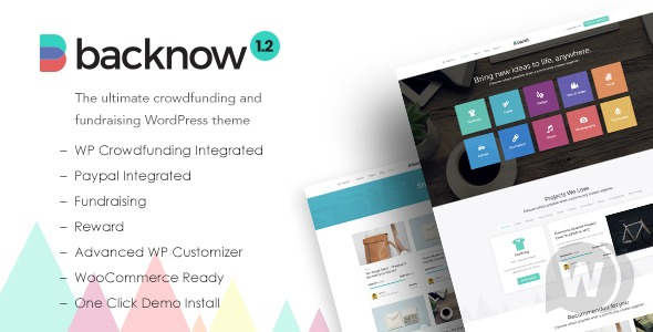 Backnow-Nulled-Download