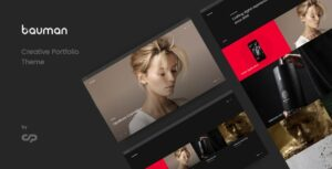 Bauman-nulled-download